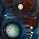 verso l'infinito – 1966_1