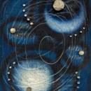 verso l'infinito – 1966_2